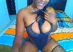 afroditasexyhot - With me you can find everything guys